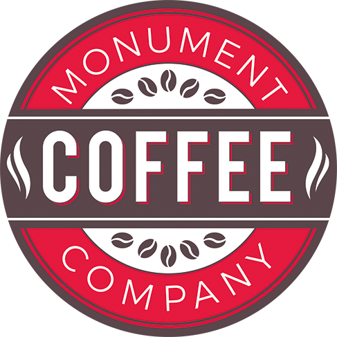 Monument Coffee Company