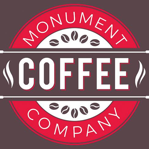 Monument Coffee Company